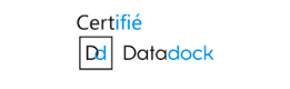 arkose-certifie-datadock